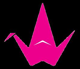 pink club logo