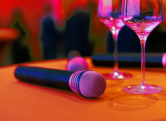 mic-microphone-sound-check-sing-722706
